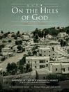 On the Hills of God (eBook)
